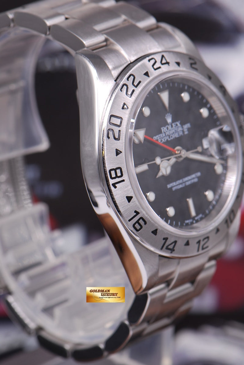 products/GML1211_-_Rolex_Oyster_Explorer_II_16570_Black_MINT_-_3.JPG