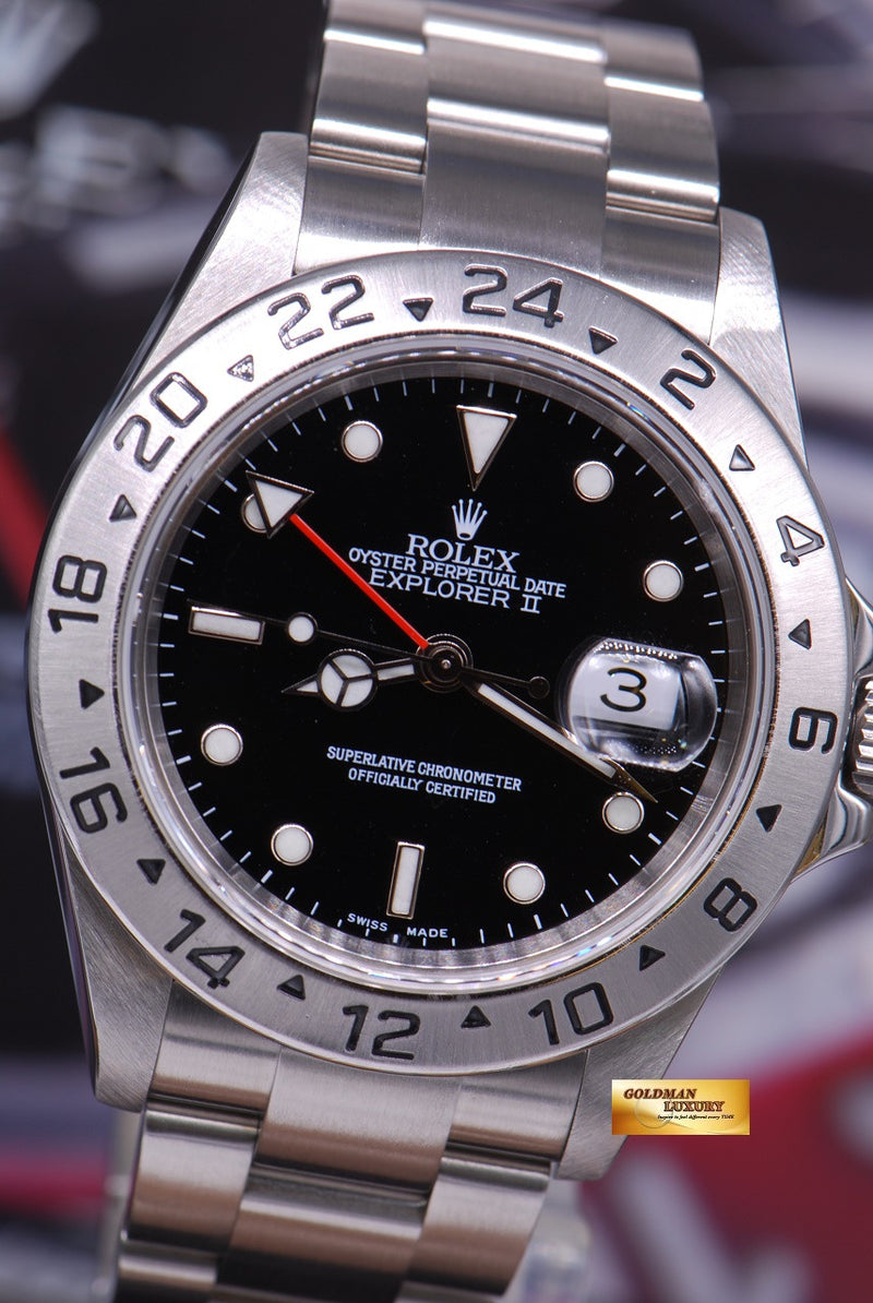 products/GML1211_-_Rolex_Oyster_Explorer_II_16570_Black_MINT_-_4.JPG