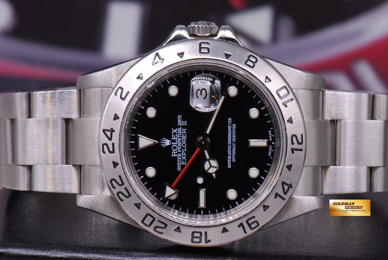 products/GML1211_-_Rolex_Oyster_Explorer_II_16570_Black_MINT_-_5.JPG