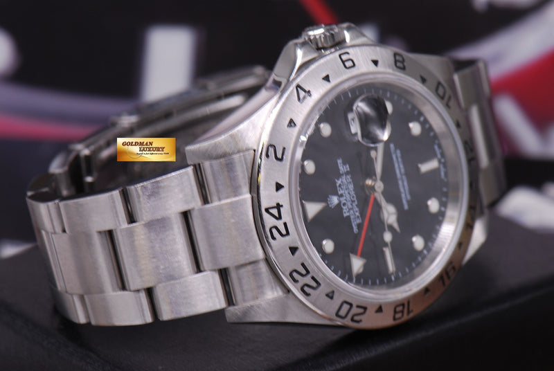 products/GML1211_-_Rolex_Oyster_Explorer_II_16570_Black_MINT_-_6.JPG