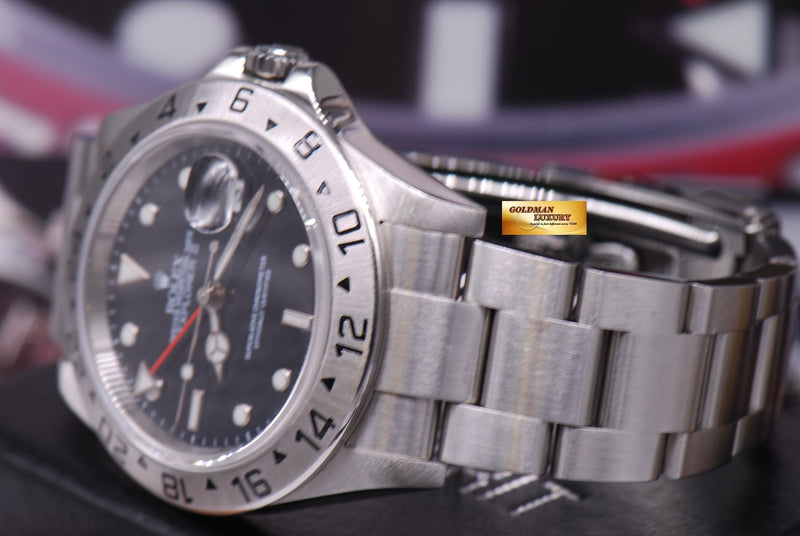 products/GML1211_-_Rolex_Oyster_Explorer_II_16570_Black_MINT_-_7.JPG