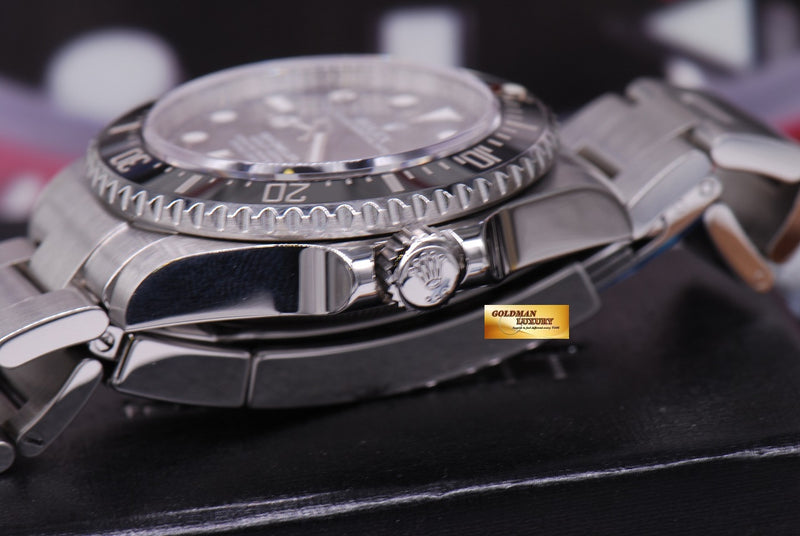 products/GML1212_-_Rolex_Oyster_Sea-Dweller_4000ft_Ceramic_Bezel_116600_MINT_-_10.JPG