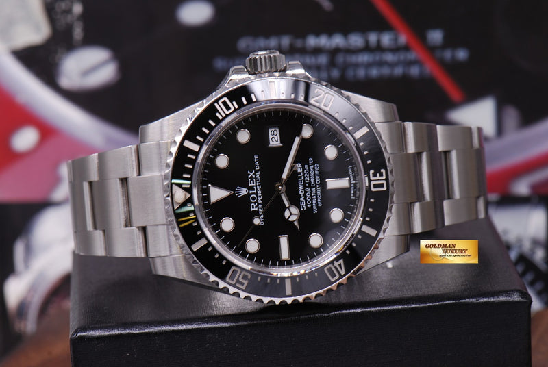 products/GML1212_-_Rolex_Oyster_Sea-Dweller_4000ft_Ceramic_Bezel_116600_MINT_-_11.JPG