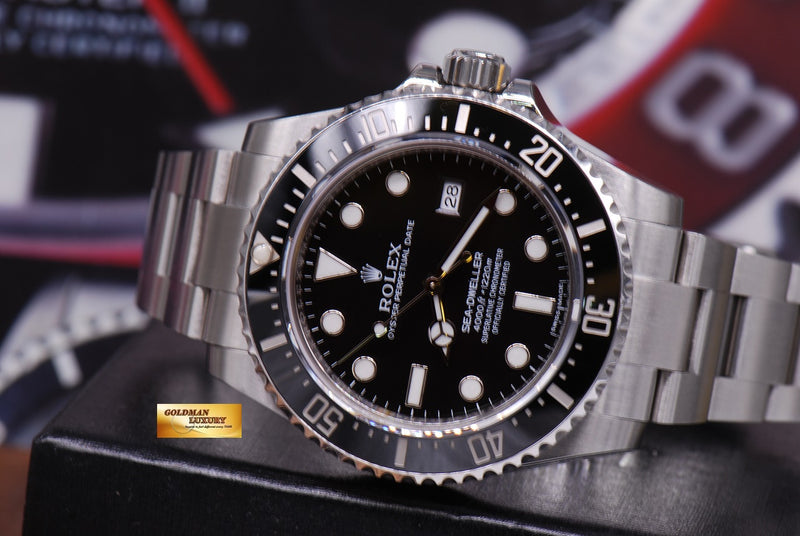 products/GML1212_-_Rolex_Oyster_Sea-Dweller_4000ft_Ceramic_Bezel_116600_MINT_-_12.JPG