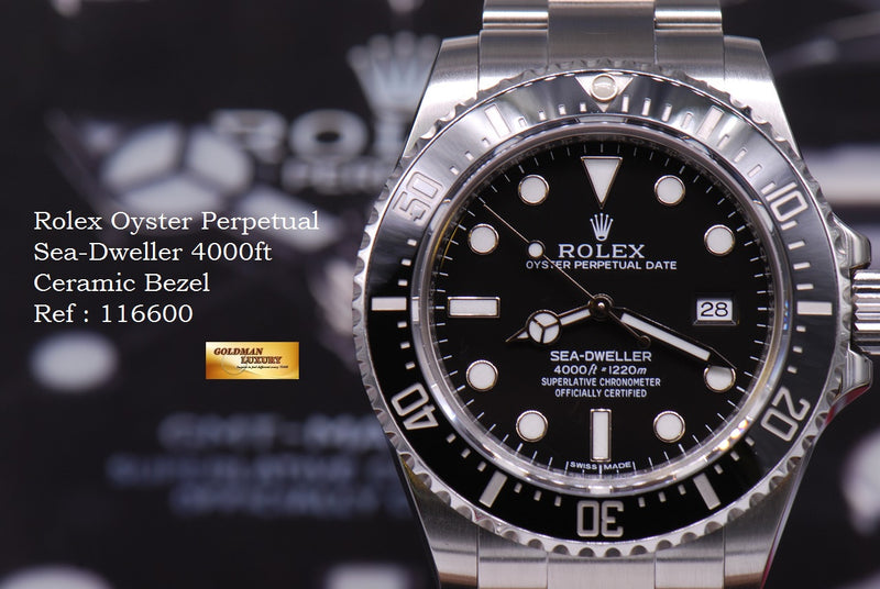products/GML1212_-_Rolex_Oyster_Sea-Dweller_4000ft_Ceramic_Bezel_116600_MINT_-_13.JPG