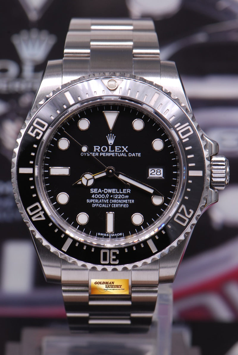 products/GML1212_-_Rolex_Oyster_Sea-Dweller_4000ft_Ceramic_Bezel_116600_MINT_-_1.JPG