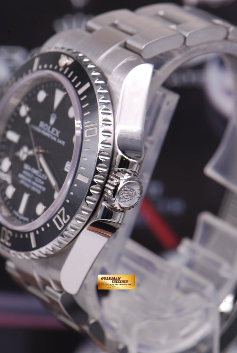 products/GML1212_-_Rolex_Oyster_Sea-Dweller_4000ft_Ceramic_Bezel_116600_MINT_-_2.JPG