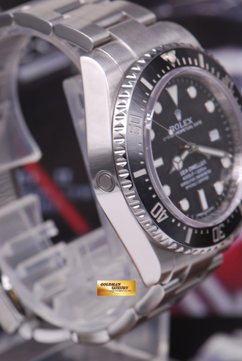 products/GML1212_-_Rolex_Oyster_Sea-Dweller_4000ft_Ceramic_Bezel_116600_MINT_-_3.JPG