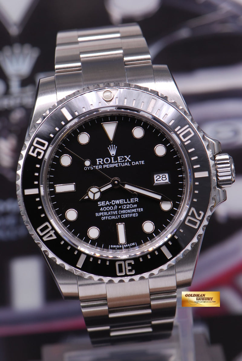 products/GML1212_-_Rolex_Oyster_Sea-Dweller_4000ft_Ceramic_Bezel_116600_MINT_-_4.JPG