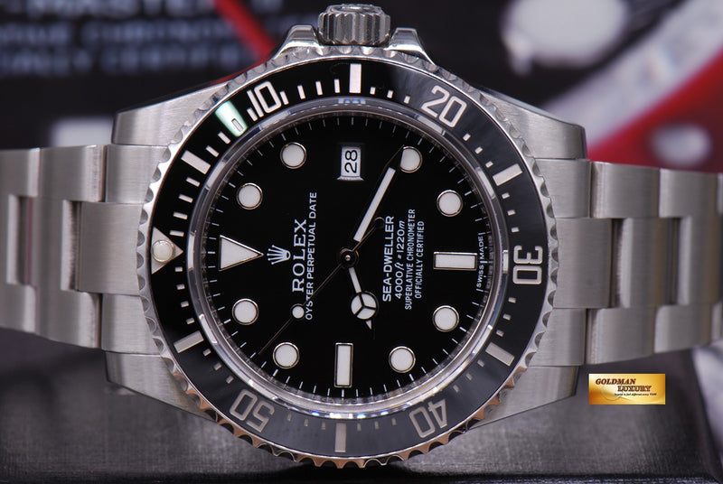products/GML1212_-_Rolex_Oyster_Sea-Dweller_4000ft_Ceramic_Bezel_116600_MINT_-_5.JPG
