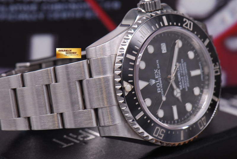 products/GML1212_-_Rolex_Oyster_Sea-Dweller_4000ft_Ceramic_Bezel_116600_MINT_-_6.JPG