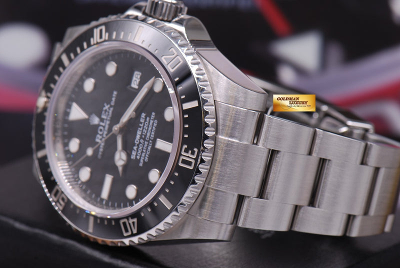 products/GML1212_-_Rolex_Oyster_Sea-Dweller_4000ft_Ceramic_Bezel_116600_MINT_-_7.JPG