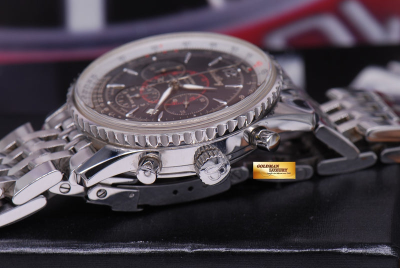 products/GML1221_-_Breitling_Navitimer_MontBrillant_38mm_Chronograph_A41330_MINT_-_12.JPG