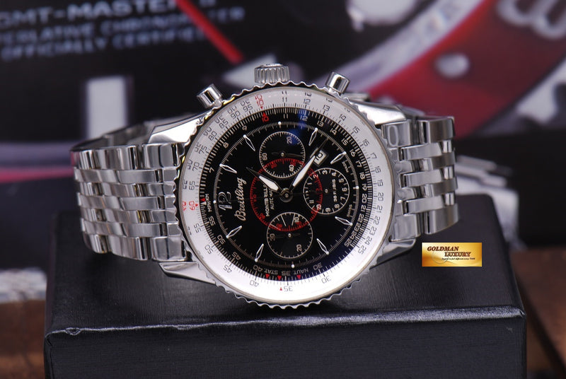 products/GML1221_-_Breitling_Navitimer_MontBrillant_38mm_Chronograph_A41330_MINT_-_13.JPG
