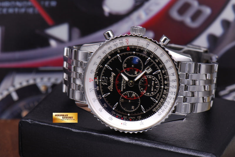 products/GML1221_-_Breitling_Navitimer_MontBrillant_38mm_Chronograph_A41330_MINT_-_14.JPG