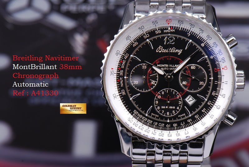 products/GML1221_-_Breitling_Navitimer_MontBrillant_38mm_Chronograph_A41330_MINT_-_15.JPG