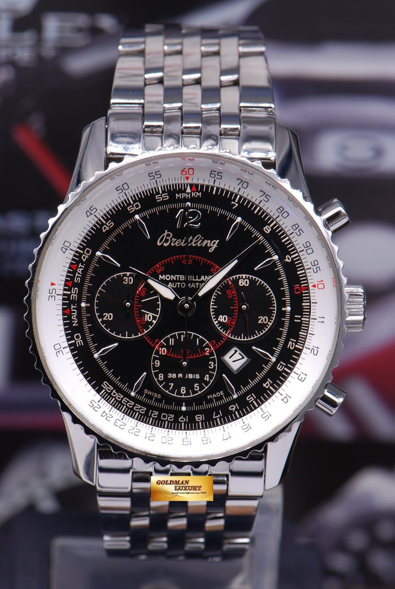 products/GML1221_-_Breitling_Navitimer_MontBrillant_38mm_Chronograph_A41330_MINT_-_1.JPG