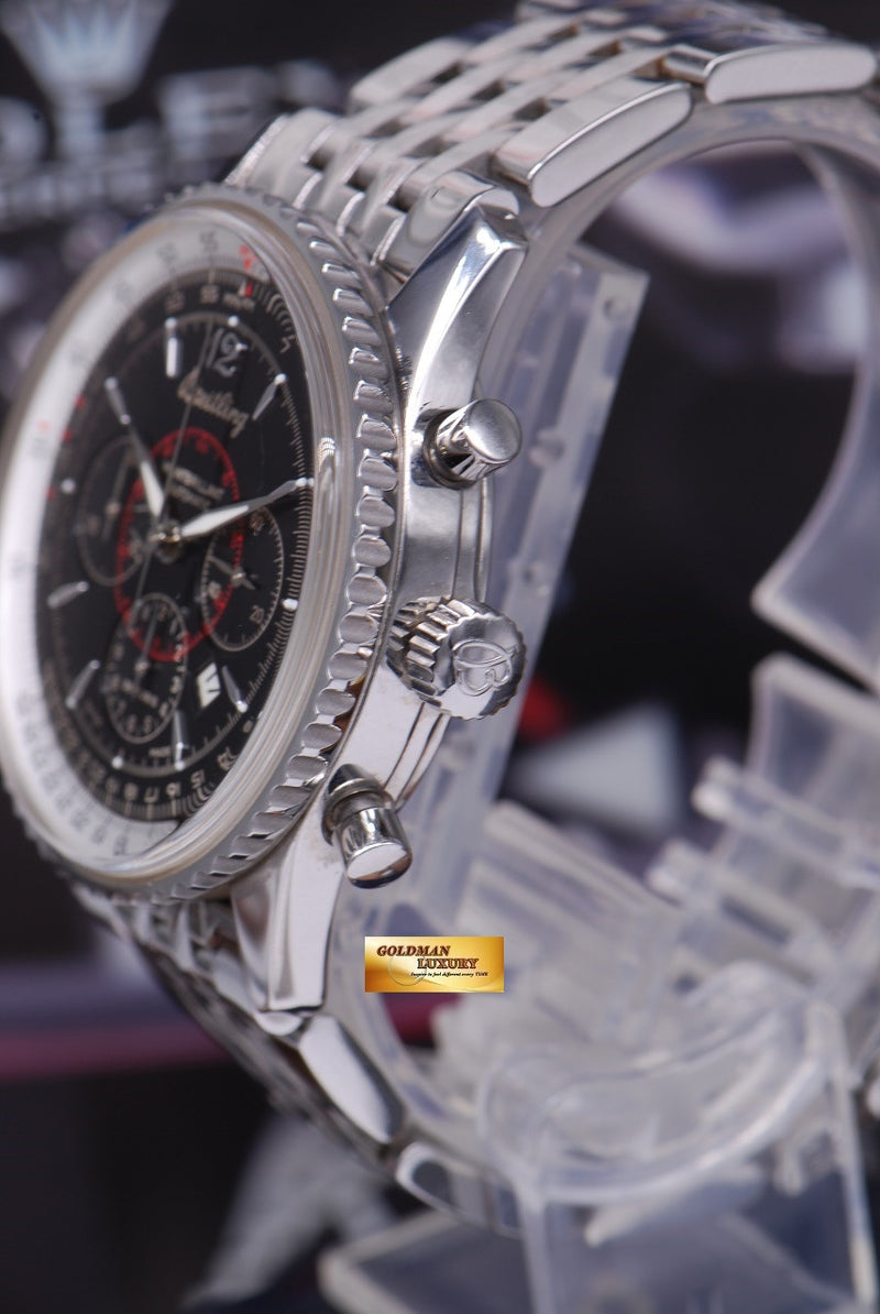 products/GML1221_-_Breitling_Navitimer_MontBrillant_38mm_Chronograph_A41330_MINT_-_2.JPG