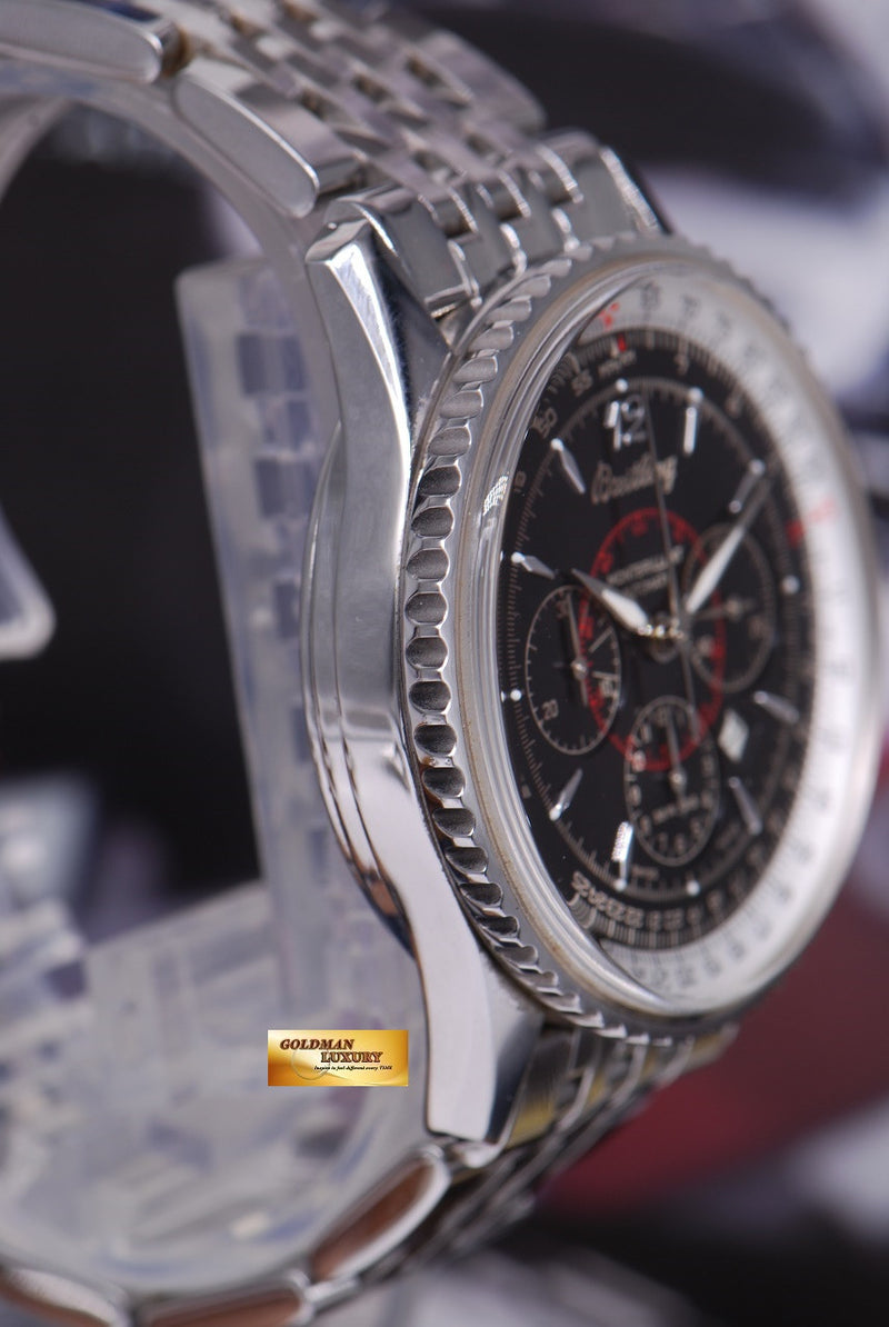 products/GML1221_-_Breitling_Navitimer_MontBrillant_38mm_Chronograph_A41330_MINT_-_3.JPG