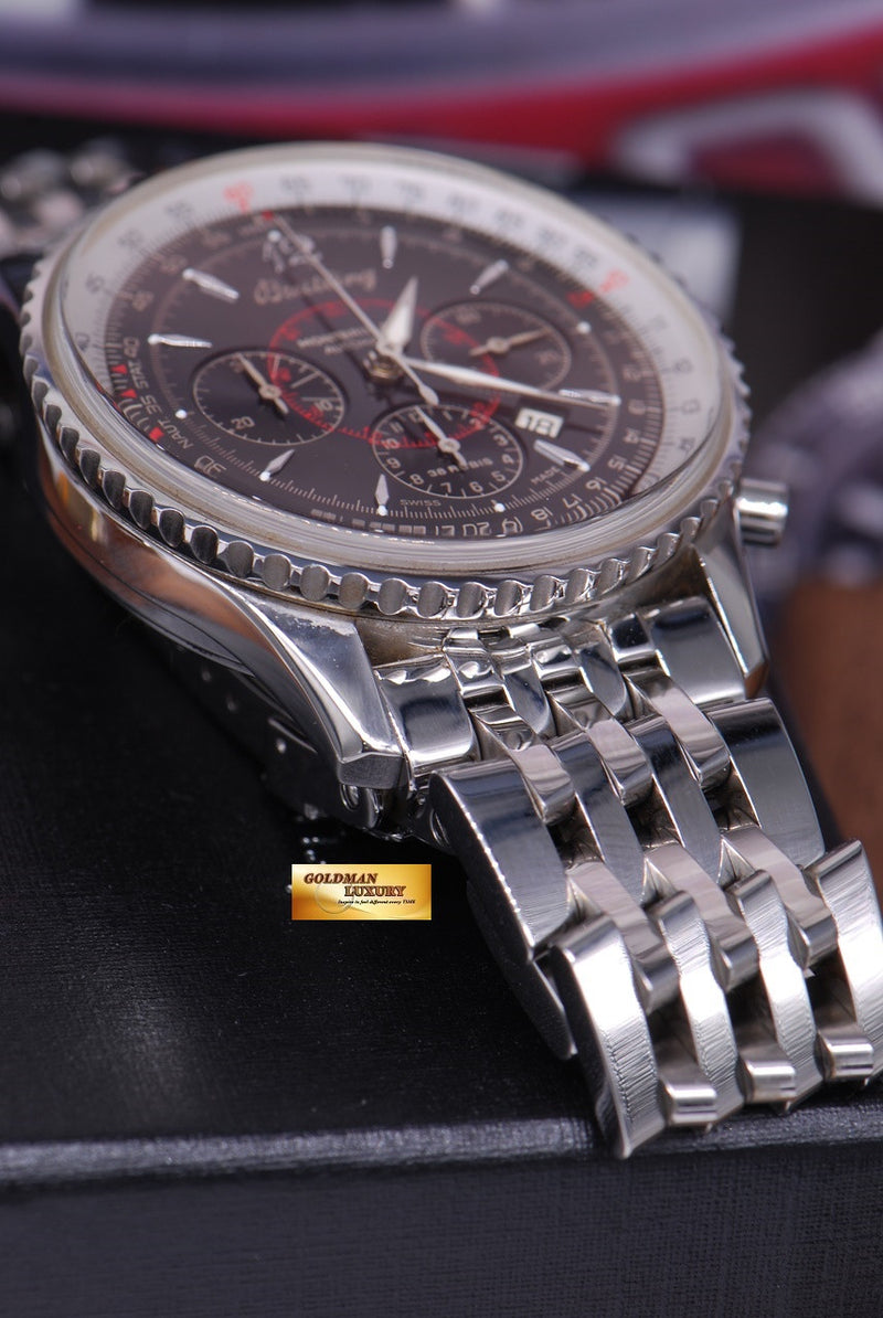 products/GML1221_-_Breitling_Navitimer_MontBrillant_38mm_Chronograph_A41330_MINT_-_4.JPG