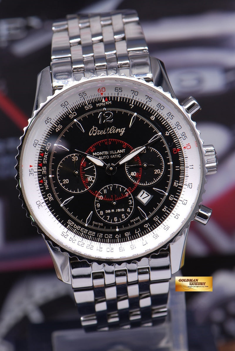 products/GML1221_-_Breitling_Navitimer_MontBrillant_38mm_Chronograph_A41330_MINT_-_5.JPG