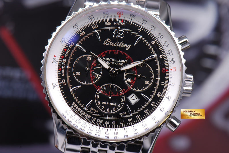 products/GML1221_-_Breitling_Navitimer_MontBrillant_38mm_Chronograph_A41330_MINT_-_6.JPG