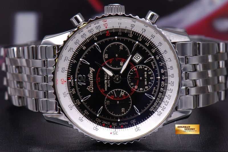 products/GML1221_-_Breitling_Navitimer_MontBrillant_38mm_Chronograph_A41330_MINT_-_7.JPG
