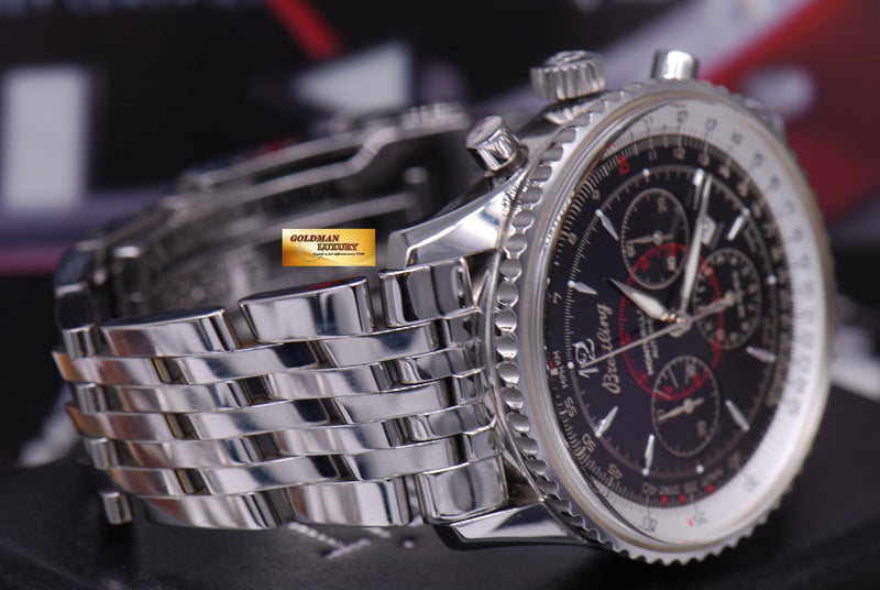 products/GML1221_-_Breitling_Navitimer_MontBrillant_38mm_Chronograph_A41330_MINT_-_8.JPG