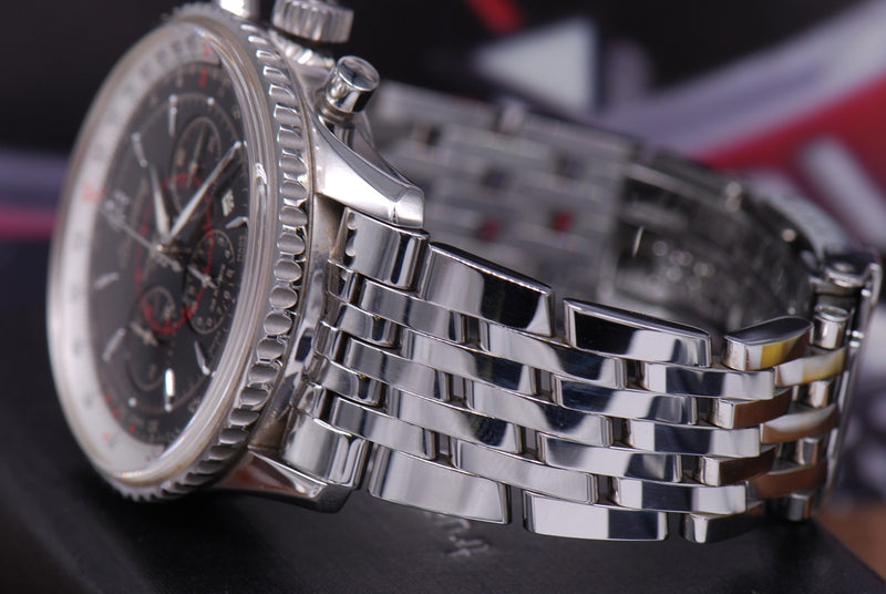 products/GML1221_-_Breitling_Navitimer_MontBrillant_38mm_Chronograph_A41330_MINT_-_9.JPG