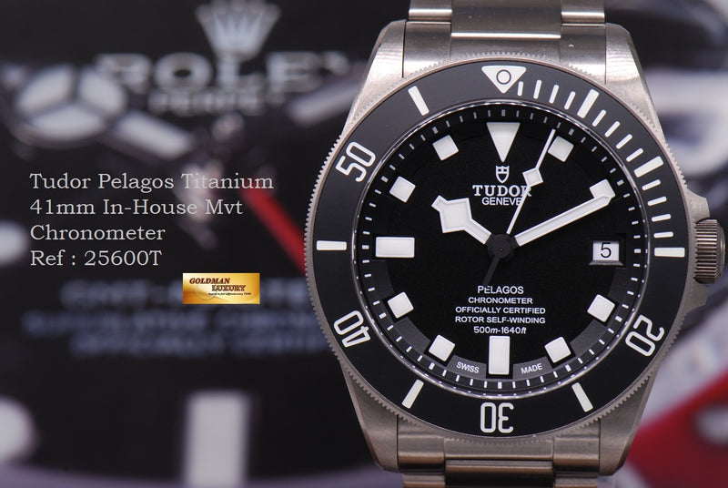 products/GML1222_-_Tudor_Pelagos_Titanium_41mm_In-House_Mvt_25600T_Near_Mint_-_13.JPG