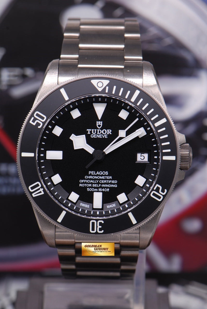 products/GML1222_-_Tudor_Pelagos_Titanium_41mm_In-House_Mvt_25600T_Near_Mint_-_1.JPG