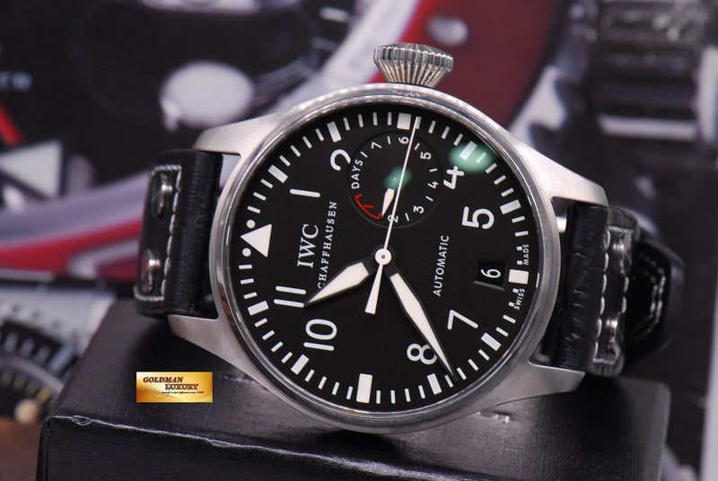 products/GML1228_-_IWC_Big_Pilot_46mm_7_Days_Power_Reserve_Automatic_MINT_-_11.JPG