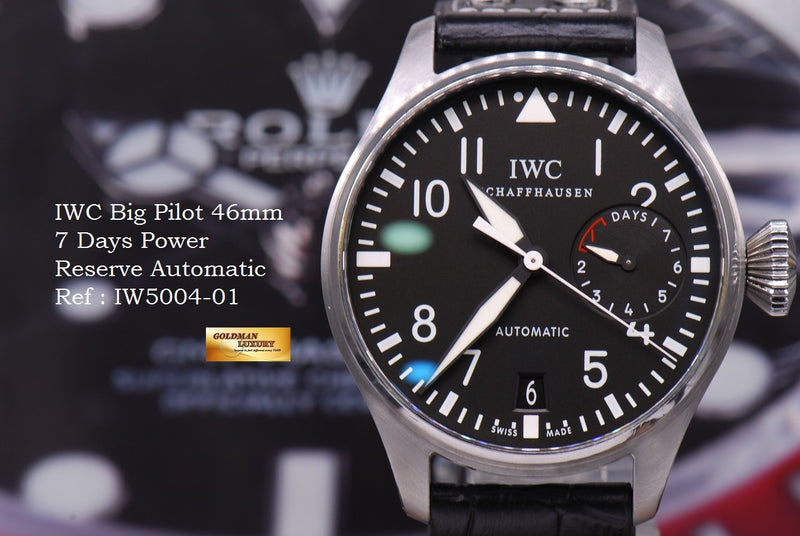 products/GML1228_-_IWC_Big_Pilot_46mm_7_Days_Power_Reserve_Automatic_MINT_-_12.JPG