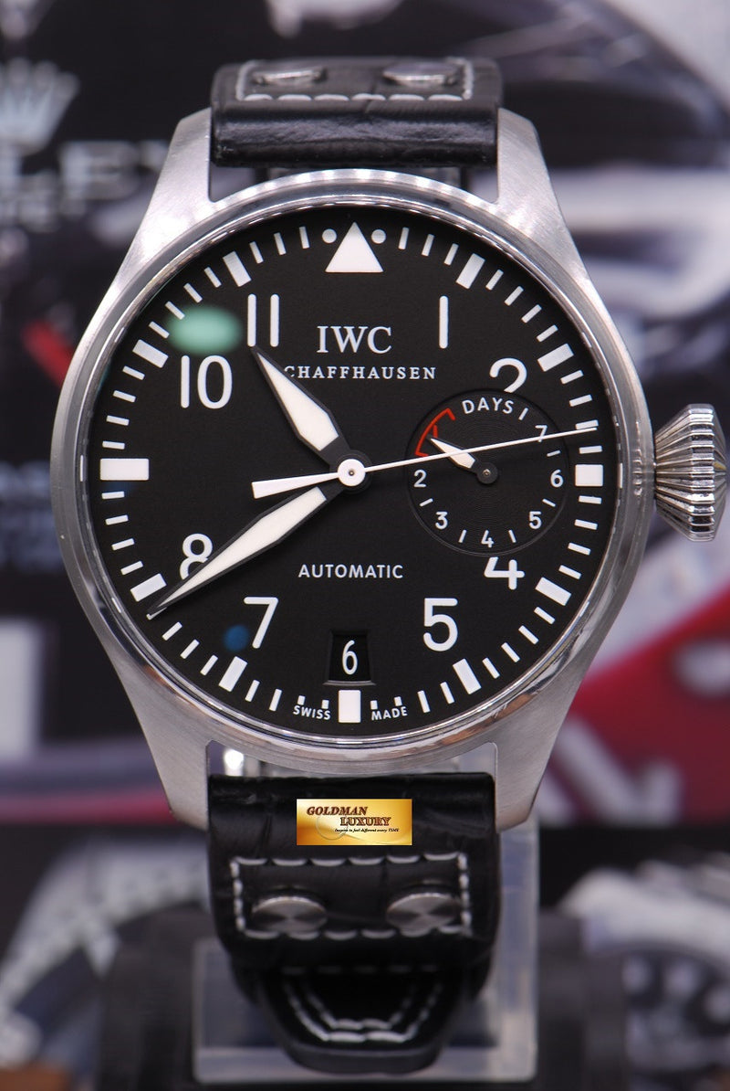 products/GML1228_-_IWC_Big_Pilot_46mm_7_Days_Power_Reserve_Automatic_MINT_-_1.JPG