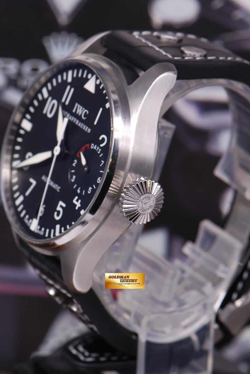 products/GML1228_-_IWC_Big_Pilot_46mm_7_Days_Power_Reserve_Automatic_MINT_-_2.JPG