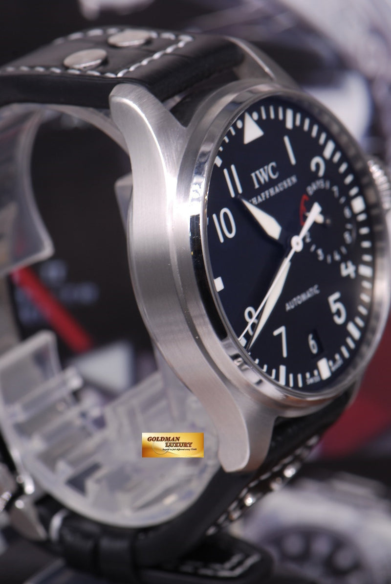 products/GML1228_-_IWC_Big_Pilot_46mm_7_Days_Power_Reserve_Automatic_MINT_-_3.JPG