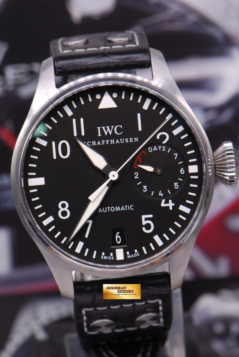 products/GML1228_-_IWC_Big_Pilot_46mm_7_Days_Power_Reserve_Automatic_MINT_-_4.JPG
