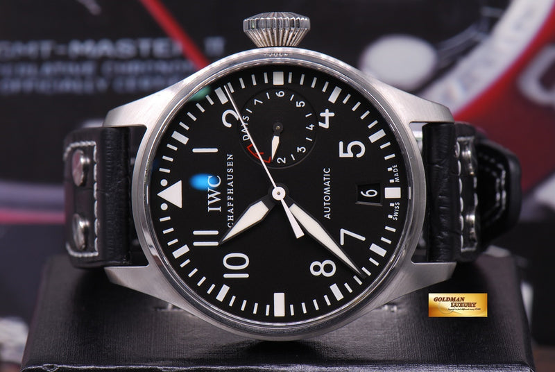 products/GML1228_-_IWC_Big_Pilot_46mm_7_Days_Power_Reserve_Automatic_MINT_-_5.JPG