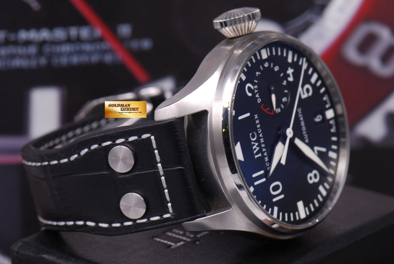 products/GML1228_-_IWC_Big_Pilot_46mm_7_Days_Power_Reserve_Automatic_MINT_-_6.JPG