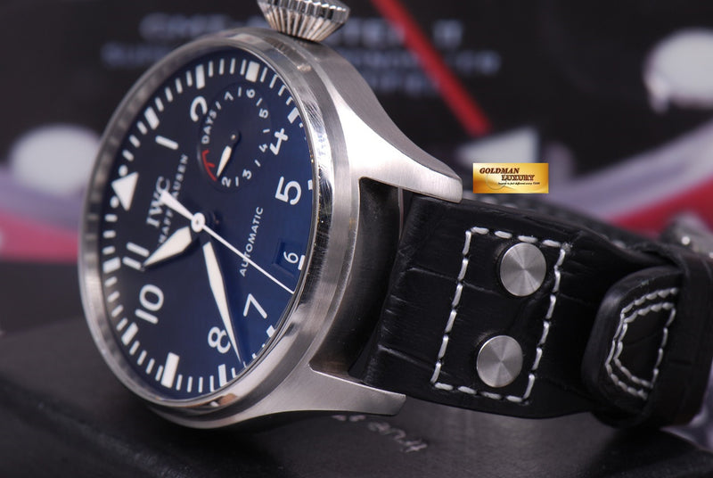 products/GML1228_-_IWC_Big_Pilot_46mm_7_Days_Power_Reserve_Automatic_MINT_-_7.JPG