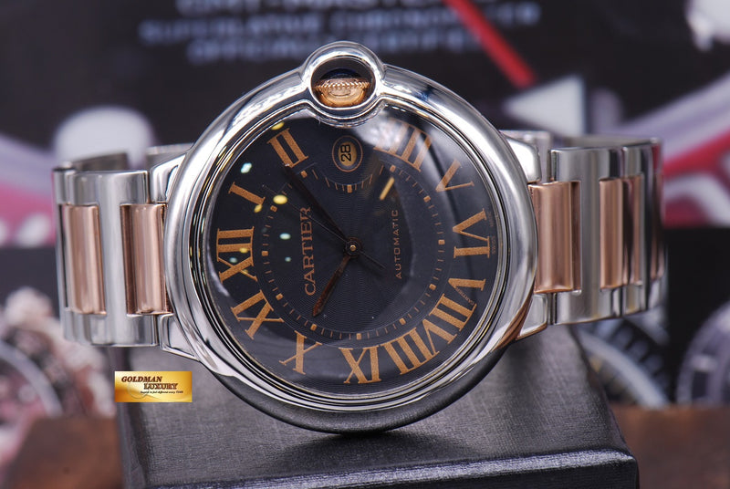 products/GML1233_-_Cartier_Ballon_Bleu_42mm_Half-Rose_Gold_Automatic_Near_Mint_-_10.JPG