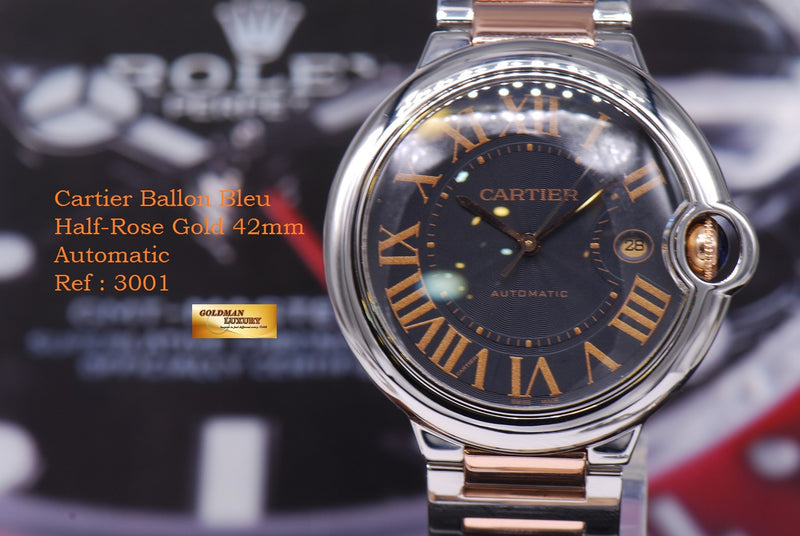 products/GML1233_-_Cartier_Ballon_Bleu_42mm_Half-Rose_Gold_Automatic_Near_Mint_-_12.JPG