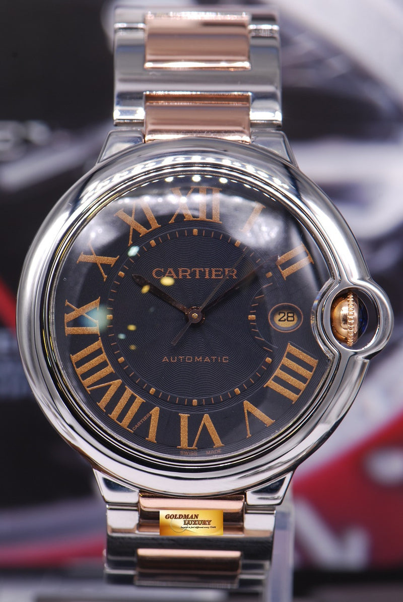 products/GML1233_-_Cartier_Ballon_Bleu_42mm_Half-Rose_Gold_Automatic_Near_Mint_-_1.JPG