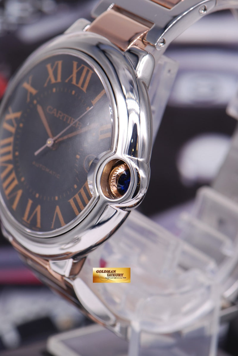 products/GML1233_-_Cartier_Ballon_Bleu_42mm_Half-Rose_Gold_Automatic_Near_Mint_-_2.JPG