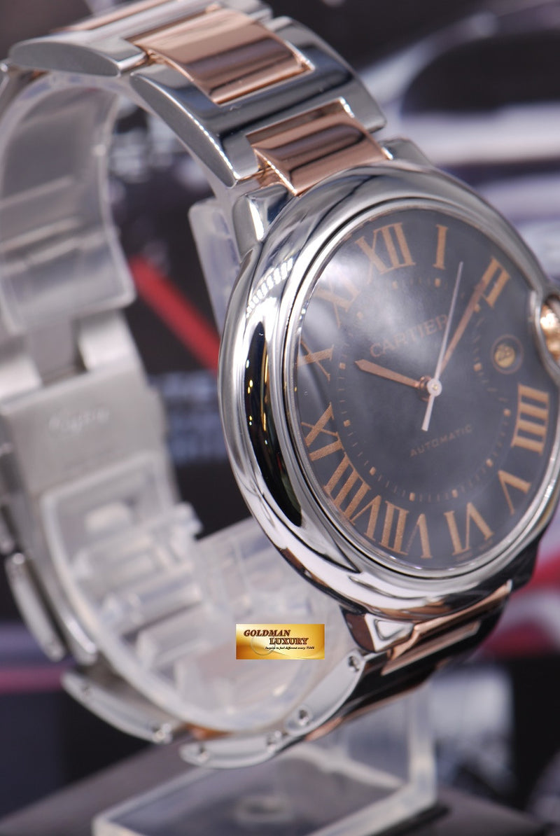 products/GML1233_-_Cartier_Ballon_Bleu_42mm_Half-Rose_Gold_Automatic_Near_Mint_-_3.JPG