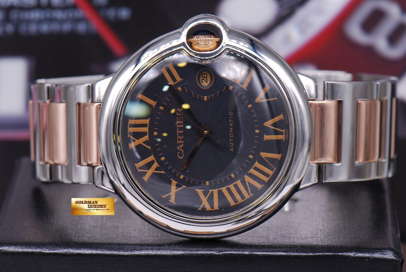 products/GML1233_-_Cartier_Ballon_Bleu_42mm_Half-Rose_Gold_Automatic_Near_Mint_-_5.JPG