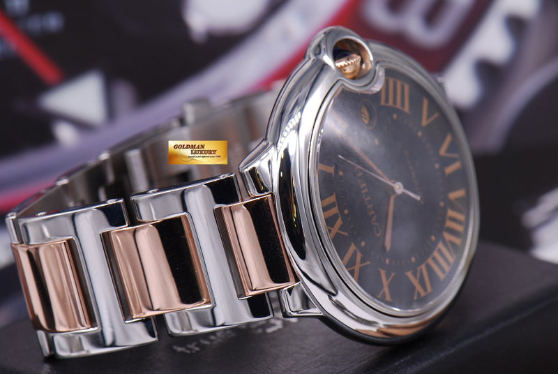 products/GML1233_-_Cartier_Ballon_Bleu_42mm_Half-Rose_Gold_Automatic_Near_Mint_-_6.JPG