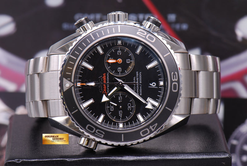 products/GML1240_-_Omega_Seamaster_Planet_Ocean_45.5mm_Chronograph_9300_-_11.JPG