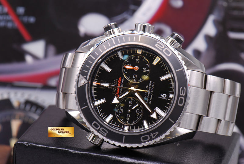 products/GML1240_-_Omega_Seamaster_Planet_Ocean_45.5mm_Chronograph_9300_-_12.JPG