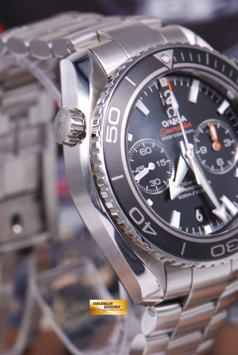 products/GML1240_-_Omega_Seamaster_Planet_Ocean_45.5mm_Chronograph_9300_-_3.JPG